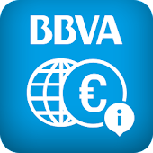 BBVA net cash Alertas Tablet