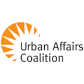 Urban Affairs Coalition Events