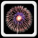 Live Fireworks icon