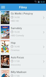 玩免費媒體與影片APP|下載Telewizja Polska Free app不用錢|硬是要APP