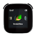 StrobeView for LiveView™ icon
