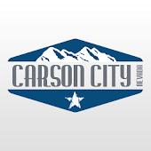 Visit Carson City