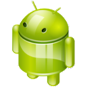 Android Task Manager Lite logo