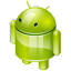 Android Task Manager Lite 3.1.3 APK for Android