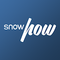 snowhow freeride icon