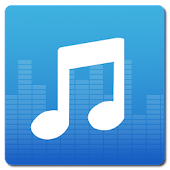 Music Player - Audio Player