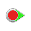 Loopstation Recorder icon