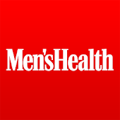 Men's Health Italia New