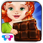 Chocolate Maker Crazy Chef 1.0.5 Apk