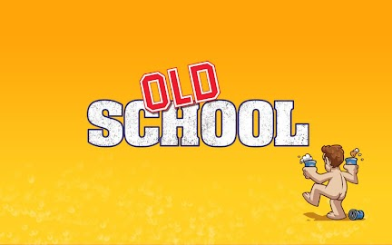 Old School Defense Screenshot 2