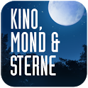 Kino, Mond & Sterne icon