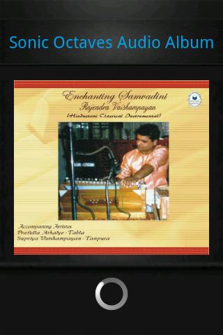 Enchanting Samvadini Free