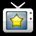 TV Planner logo