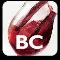BC Liquor Stores icon