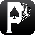 PenAndPaperApp for Spades icon