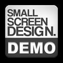 Live Face Tracker (Demo) icon