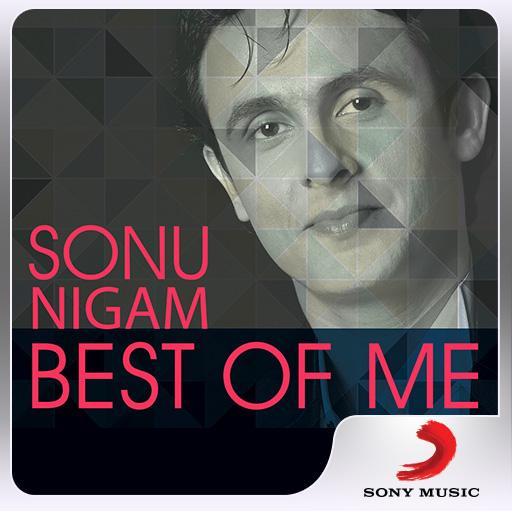 Sonu Nigam Songs