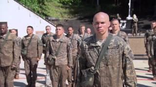 Army Night Stalker
