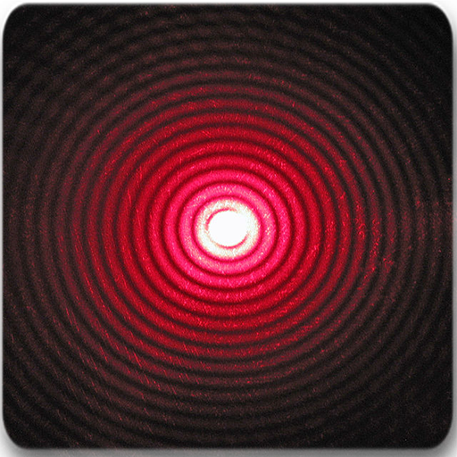 Interference Diffraction SLV
