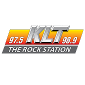 KLT Radio - The Rock Station