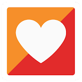 Zephyr HxM Heart Monitor