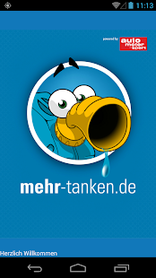 mehr-tanken- screenshot thumbnail