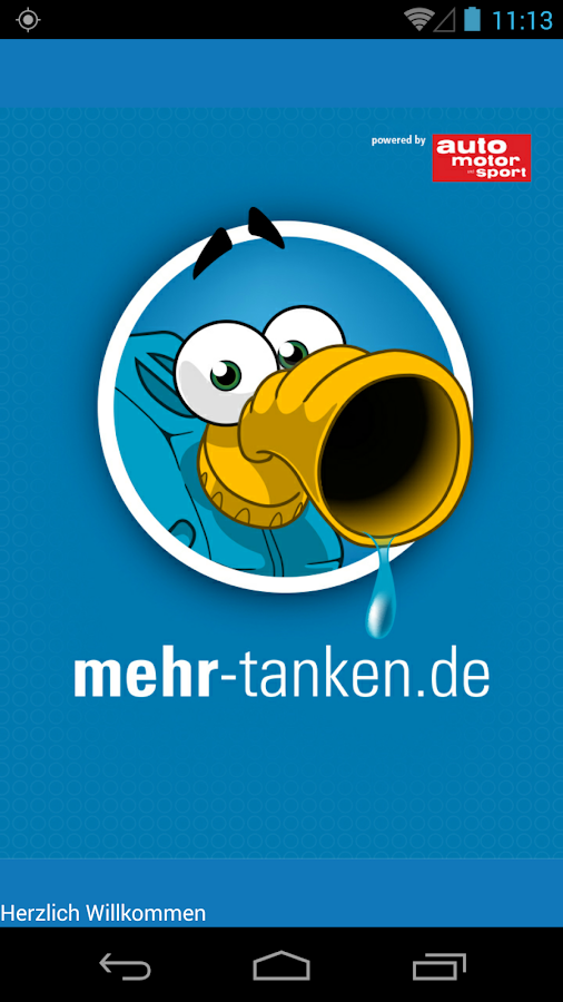 mehr-tanken- screenshot