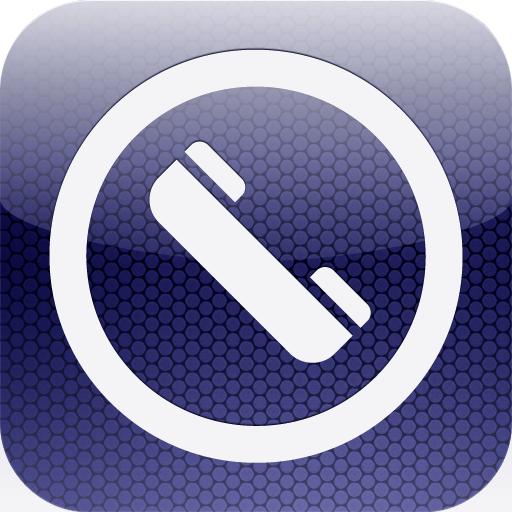 Free to Call 3G 通訊 App Store-愛順發玩APP