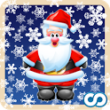 Christmas Memo Game icon