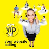 YIP CALL