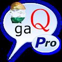 Gandhi Quotes Pro icon
