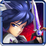 Brave Trials 1.6.6 Apk