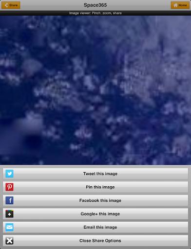 玩教育App|Space365免費|APP試玩
