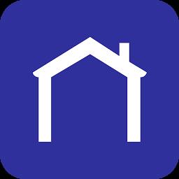 トロビット - 不動産の購入・賃貸