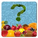 Fruity & Co Quiz icon