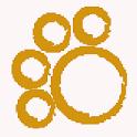 Drake Center icon