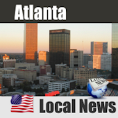 Atlanta Local News