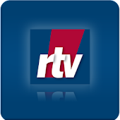rtv HD Tablet