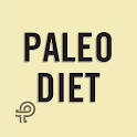 Paleo Diet Recipes Made Easy icon