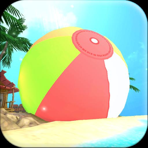 排球島免費 體育競技 App LOGO-APP試玩