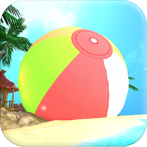 Volleyball Island Free for PC and MAC