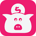 The Kids Money Box icon