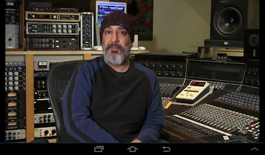 Soundgarden Screenshot 15
