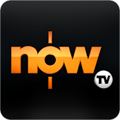 now TV Program Guide