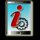 Quicols iSystem icon
