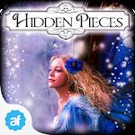 Hidden Pieces: Frost Fairies