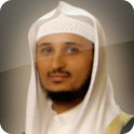 القرآن الكريم - فارس عباد icon