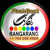 Rangarang Radio FlashBack