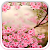 Spring Flowers Live Wallpaper file APK for Gaming PC/PS3/PS4 Smart TV