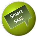 Smart SMS Collection icon